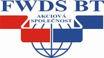 FWDS Europe, a.s.